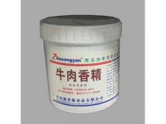 食用瑞香源 牛肉香精产品说明和应用比例