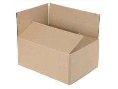纸箱定制印刷生产商