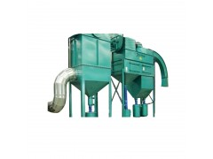 厂家粉煤灰输送机 粉煤灰清库装车气力输送机广泛用于木材加工x