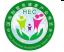 2019第二十一届中国国际营养健康产业博览会