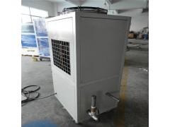 液压油循环温度控制冷却机高川制冷批量供应GC--3AY