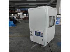 液压站油箱降温控制设备恒温油箱供应