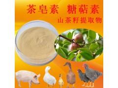 糖萜素茶皂素饲料添加剂供应,糖萜素作用价格