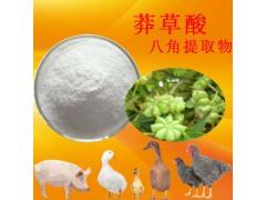 盐酸小檗碱/盐酸黄连素厂家直供,黄连素用法效果价格介绍