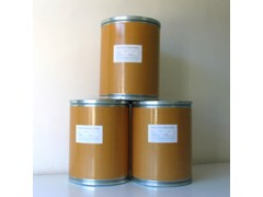 大豆组织蛋白 肉的替代品 肉质改良剂 1kg起订