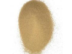 大豆蛋 分子量 乳化剂 营养增补剂 现货