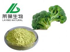 西兰花种子水提取物 萝卜硫素 植物提取物系列 厂家直供