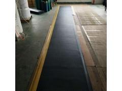 阿里巴巴专用抗疲劳脚垫,外资企业指定防疲劳地垫生产厂家