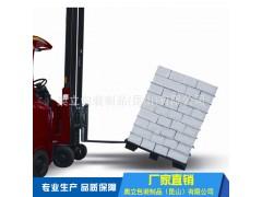 托盘堆码防滑纸供应al1022江西南昌防滑纸