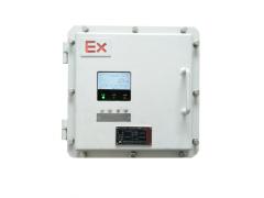 防爆型VOC在线检测仪/固定污染源VOC检测仪供应