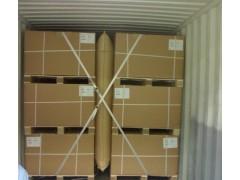 长期供应集装箱缓冲气袋al1212欢迎来样量大从优