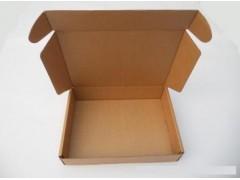 彩印纸盒厂家