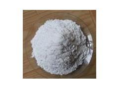 食用菌农作物、亚硒酸钠食用菌富硒增产喷洒剂及其制作方法