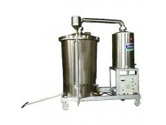 小型烤酒机、现蒸白酒设备