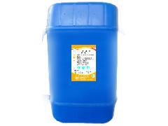 润湿剂 过氧乙酸消毒辅助 提高杀菌效率
