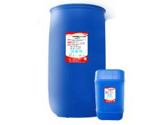 泡沫清洗剂 酸性泡沫 好食洁 122/ACB 设备表面清洗