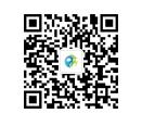 2019全国农商互联大会暨精准扶贫产销对接大会
