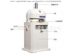 全自动分割滚圆机SM-330A 30粒面团分块机可定做