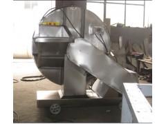 供应冠通JR-100牛羊肉刨肉机设备