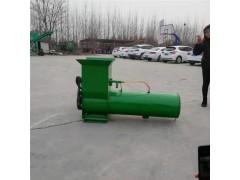 番薯淀粉机  淀粉生产设备机械 淀粉成套设备
