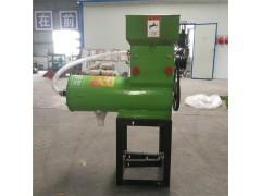 红薯淀粉机器 洋芋淀粉设备 淀粉加工机 淀粉生产线设备