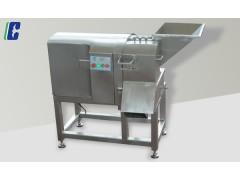 冻肉切块机|冻肉切块机厂-河北诚业