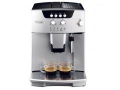 德龙咖啡机04.110咖啡机新鲜现磨无管萃取
