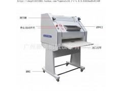 广州新麦SM-380B法棒整形机成形法棍法式