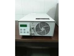 超临界萃取试验装置用恒流恒压泵
