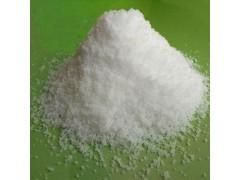 葡萄糖酸锌营养增补剂 食品级 现货批发