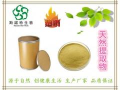 墨角藻多糖10~50% 墨角藻提取物 现货直销