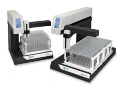 R1/R2自动取样层析分步收集器