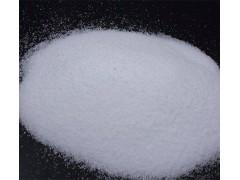 甘油磷酸钠 食品级 营养添加剂 全国包邮