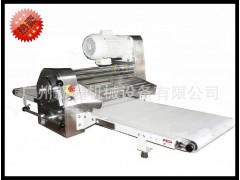 SM-520S桌上型台式酥皮机商用广州新麦丹麦类用机器