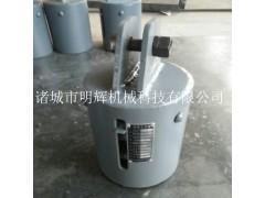 标准弹簧支吊架下单板正定弹簧组件T1.110量大优惠