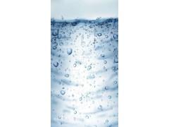 生活饮用水检测服务