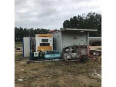 上门拆除回收二手LNG加气站设备