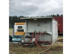 全国回收闲置二手天然气加气站设备