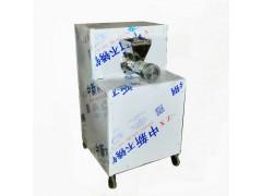 小型玉米面条机,自熟冷面机