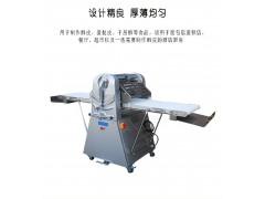 广州新麦SM-630E丹麦酥起酥机