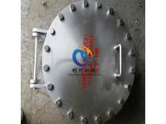 不锈钢人孔T21519,21516,21517-2014标准