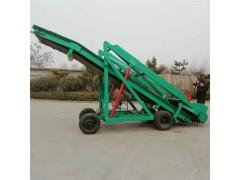 青贮取料机厂家直销 取草机图片 青贮取料机生产销售