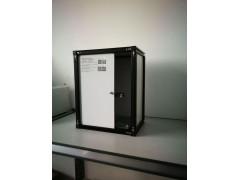 FT-202B经济型粉末流动性测试仪(升级版本)