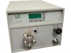CP-M高压恒流泵
