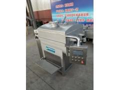 食品拌馅机设备厂家,价格优惠