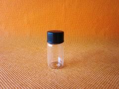 兔gata结合蛋白1(gata1)elisa试剂盒