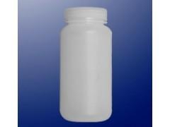 脂肪酸β氧化速率比色法检测试剂盒