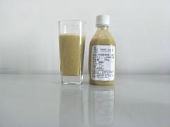 供应优质浓缩果汁发酵果汁果蔬汁猕猴桃原浆