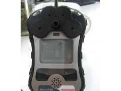 MicroRAE便携式无线四气体检测仪PGM-2680
