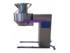 高效率BLP系列土豆切波浪片机器